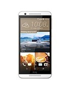HTC One E9S Parts | Distriphone.com