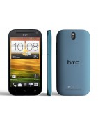 HTC One SV Parts | Distriphone.com