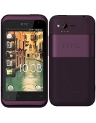 HTC Rhyme G20 Parts | Distriphone.com