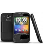 HTC Wildfire G8 Parts | Distriphone.com