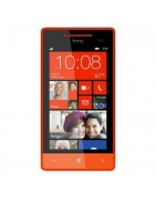 HTC Windows Phone 8S Parts | Distriphone.com