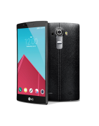 LG G4 Parts | Distriphone.com