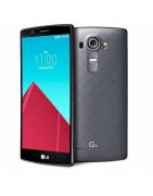 LG G4C H525N Parts | Distriphone.com