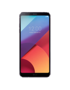 LG G6 Parts | Distriphone.com