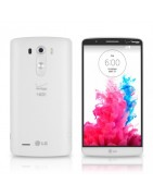 LG G3 VS985 Parts | Distriphone.com