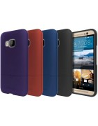 HTC Cell Phone Case | Distriphone.com
