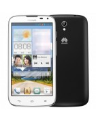 Huawei Ascend G610 Parts | Distriphone.com