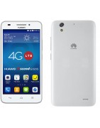 Huawei Ascend G620S Parts | Distriphone.com