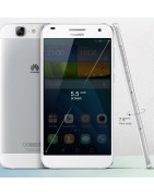 Huawei Ascend G7 Parts | Distriphone.com