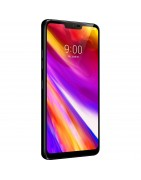 LG G7 ThinQ Parts | Distriphone.com