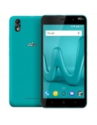 Wiko Lenny 4 Plus Parts | Distriphone.com