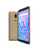 Wiko Jerry 3 Parts | Distriphone.com