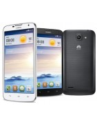 Huawei Ascend G730 Parts | Distriphone.com