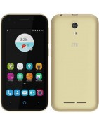 ZTE Blade L110 (A110) Parts | Distriphone.com