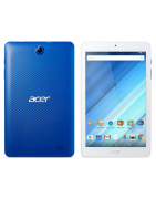 Acer Iconia One 8 B1-850 Parts | Distriphone.com