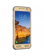 Samsung Galaxy S7 Active Parts | Distriphone.com