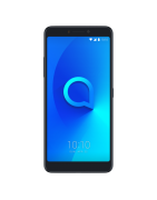 Alcatel 3V Parts | Distriphone.com