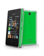 Nokia Asha 503 Parts | Distriphone.com
