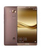 Huawei Ascend Mate 8 Parts | Distriphone.com