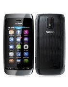 Nokia Asha 308 Parts | Distriphone.com