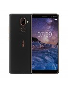 Nokia 7 Plus Parts | Distriphone.com