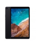 Xiaomi Mi Pad 4 Parts | Distriphone.com