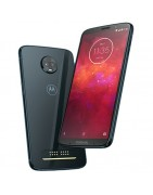 Motorola Moto Z3 Play Parts | Distriphone.com