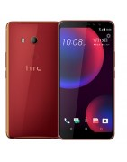 HTC U11 Eyes Parts | Distriphone.com