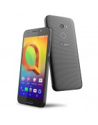 Alcatel One Touch A3 Parts | Distriphone.com
