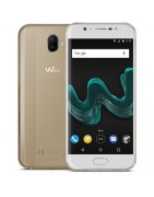 Wiko Wim Parts | Distriphone.com