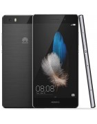 Huawei Ascend P8 Lite Parts | Distriphone.com