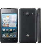 Huawei Ascend Y300 Parts | Distriphone.com