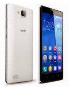 Huawei Honor 3C Parts | Distriphone.com