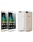 Huawei Honor 4C Parts | Distriphone.com