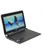 Acer Aspire One D150 Laptop Parts | Distriphone.com