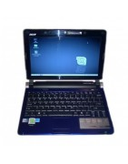 Acer Aspire One D250 Laptop Parts | Distriphone.com