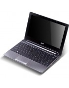 Acer Aspire One D260 Laptop Parts | Distriphone.com