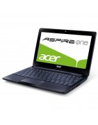 Acer Aspire One D270 Laptop Parts | Distriphone.com