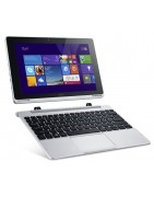 Acer Aspire Switch 10 SW5-012 LCD | Distriphone.com