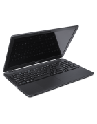 Acer Aspire One 721 LCD | Distriphone.com