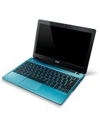 Acer Aspire One 725 Laptop Parts | Distriphone.com