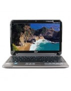 Acer Aspire One 751H LCD | Distriphone.com