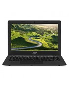 Acer Aspire One CloudBook AO1-131 Laptop Parts | Distriphone.com