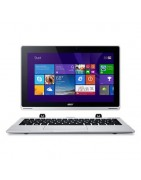 Acer Aspire Switch 10 SW5-111 LCD | Distriphone.com