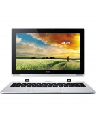 Acer Aspire Switch SW5-171 LCD | Distriphone.com