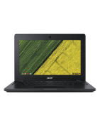 Acer Chromebook 11 C732T Laptop Parts | Distriphone.com
