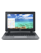 Acer Chromebook C730 Laptop Parts | Distriphone.com