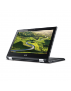 Acer Chromebook C738T Laptop Parts | Distriphone.com