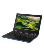 Acer Chromebook CB3-131 Laptop Parts | Distriphone.com