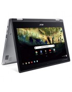 Acer Chromebook Spin 11 CP311-1H Laptop Parts | Distriphone.com